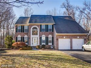 Photo of 904 PARK RIDGE DR, MOUNT AIRY, MD 21771 (MLS # FR10162963)