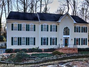 Photo of 2700 OGLETON RD, ANNAPOLIS, MD 21403 (MLS # AA10135974)