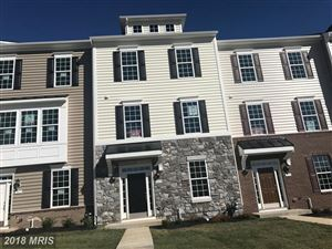 Photo of 7875 WORMANS MILL RD, FREDERICK, MD 21701 (MLS # FR10184974)