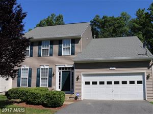 Photo of 6715 AVERETT CT, FREDERICKSBURG, VA 22407 (MLS # SP10011976)