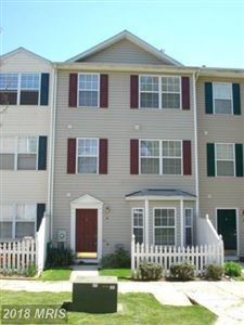 Photo of 10H IRONSTONE CT, ANNAPOLIS, MD 21403 (MLS # AA10138981)