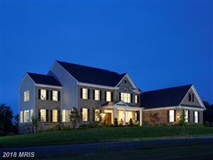 Photo of FOREST LAKE DR, GREAT FALLS, VA 22066 (MLS # FX10265983)