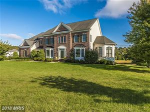 Photo of 6811 SOUTHRIDGE WAY, MIDDLETOWN, MD 21769 (MLS # FR10133991)