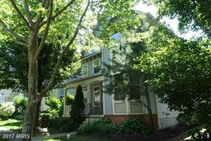 Photo of 3849 BRAVEHEART DR, FREDERICK, MD 21704 (MLS # FR9967991)