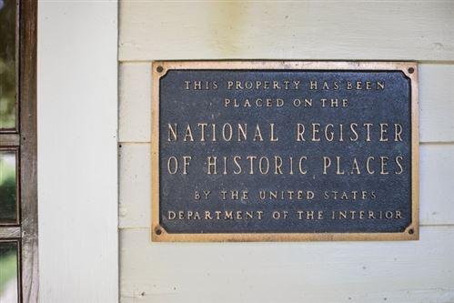 Tiny photo for 1051 W Main St, Franklin, TN 37064 (MLS # 2290036)
