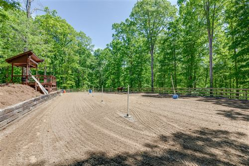 Tiny photo for 1226 Old Charlotte Pike, Pegram, TN 37143 (MLS # 2252156)