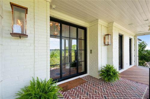 Tiny photo for 6358 Shadow Ridge Ct, Brentwood, TN 37027 (MLS # 2259183)