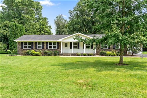 Photo of 2708 Cox Mill Rd, Hopkinsville, KY 42240 (MLS # 2275214)