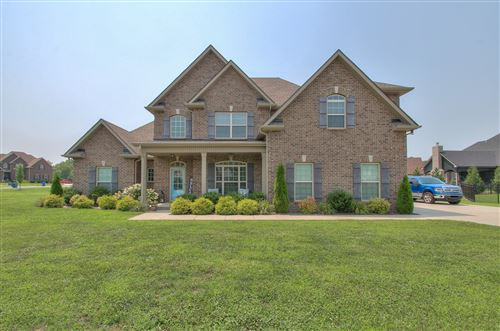 Photo of 3514 Titus Ln, Murfreesboro, TN 37128 (MLS # 2275229)