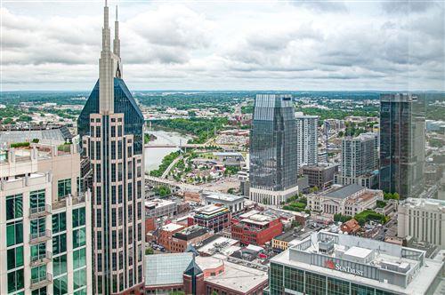 Tiny photo for 515 Church St #3405, Nashville, TN 37219 (MLS # 2270238)