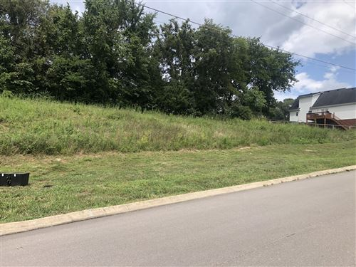 Photo of 0 Chisolm Trail, Goodlettsville, TN 37072 (MLS # 2289254)