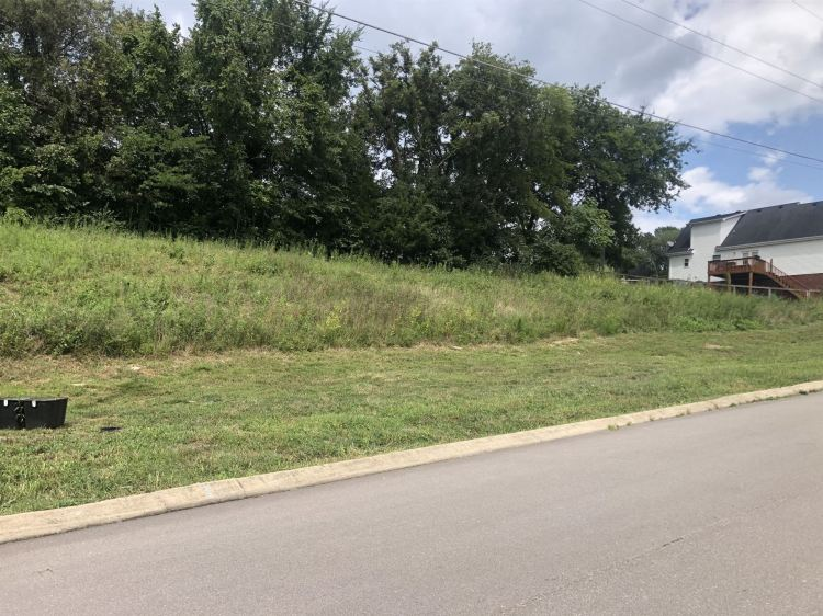 Photo for 0 Chisolm Trail, Goodlettsville, TN 37072 (MLS # 2289254)