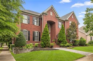 Photo of 122 Cornerstone Cir, Franklin, TN 37064 (MLS # 2062263)
