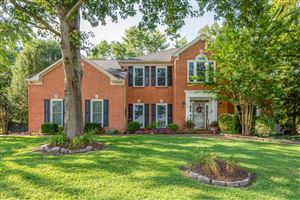 Photo of 1729 Reins Ct, Brentwood, TN 37027 (MLS # 2073380)