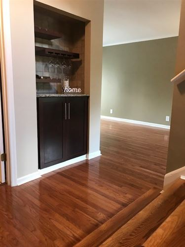 Tiny photo for 107 Summit Ridge Ct, Nashville, TN 37215 (MLS # 2238424)