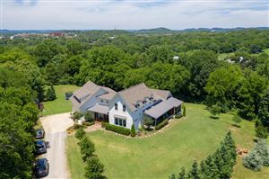 Photo of 322 Springhouse Circle, Franklin, TN 37067 (MLS # 2054451)