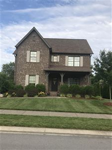 Photo of 3044 Cecil Lewis Dr, Franklin, TN 37064 (MLS # 2051455)
