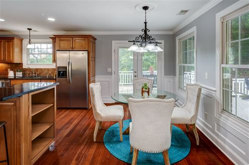 Tiny photo for 5127 Prince Phillip Cv, Brentwood, TN 37027 (MLS # 2260460)