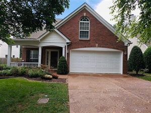 Photo of 3169 Langley Dr, Franklin, TN 37064 (MLS # 2051506)