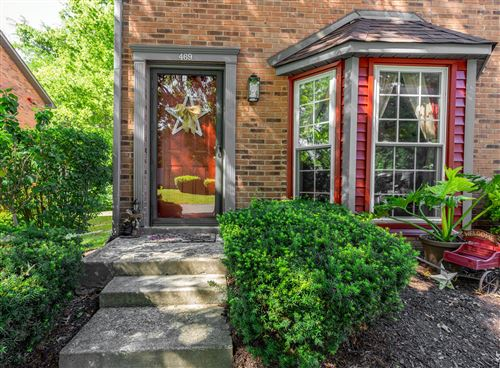 Photo of 469 Hickory Glade Dr, Antioch, TN 37013 (MLS # 2266554)