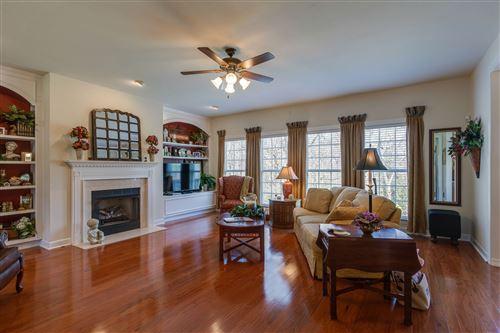 Tiny photo for 414 Woodcrest Ln, Franklin, TN 37067 (MLS # 2242627)
