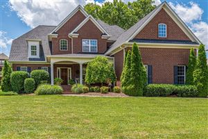 Photo of 4023 Miles Johnson Pkwy, Spring Hill, TN 37174 (MLS # 2051660)