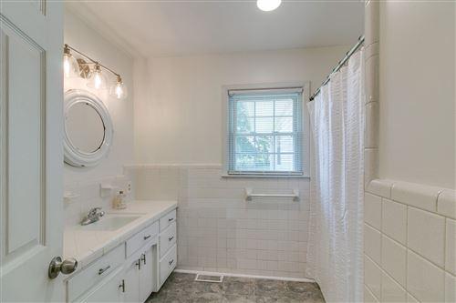 Tiny photo for 373 Sango Rd, Clarksville, TN 37043 (MLS # 2274754)