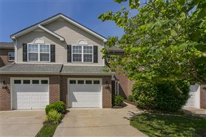 Photo of 5418 Orleans Ave, Mount Juliet, TN 37122 (MLS # 2043875)