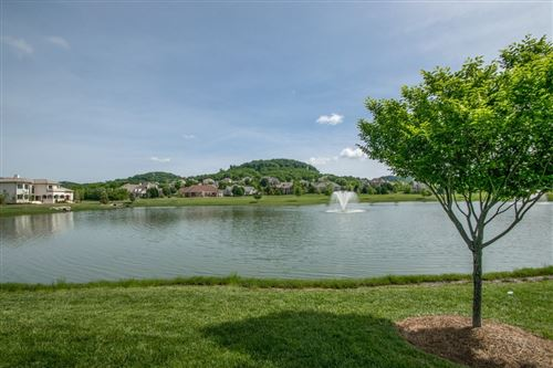 Tiny photo for 510 Legends Ridge Ct, Franklin, TN 37069 (MLS # 2267902)