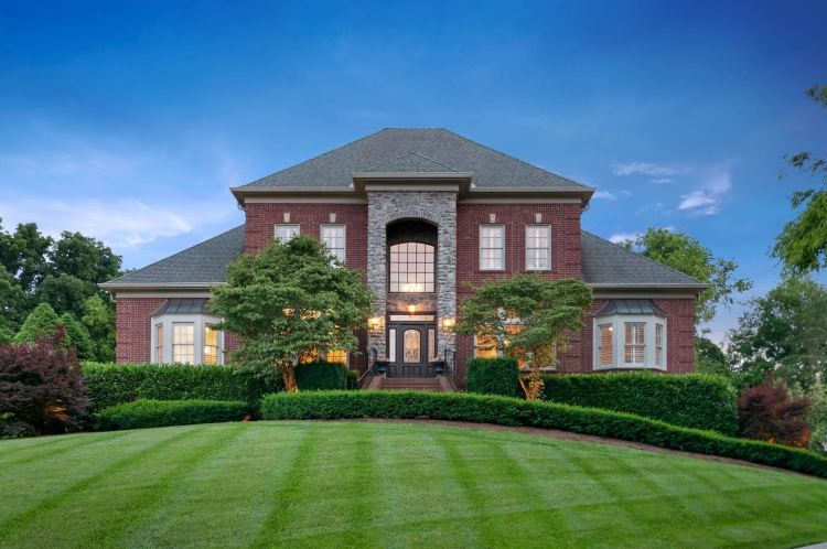 Photo for 5173 Remington Dr, Brentwood, TN 37027 (MLS # 2262958)
