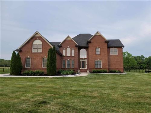 Photo of 4147 Ironwood Dr, Greenbrier, TN 37073 (MLS # 2257967)