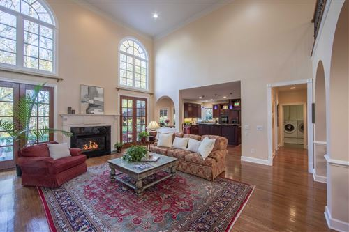 Photo of 163 Governors Way, Brentwood, TN 37027 (MLS # 2074980)