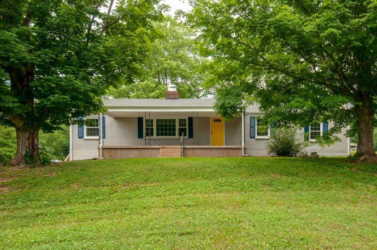 Photo for 5530 Lickton Pike, Goodlettsville, TN 37072 (MLS # 2161997)