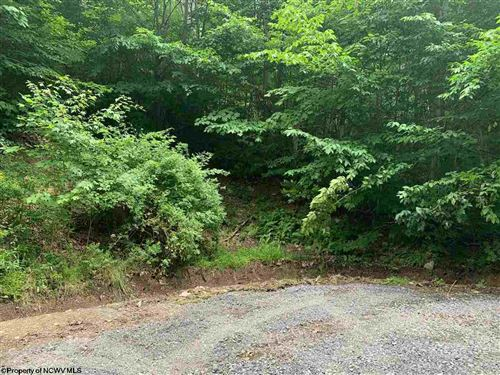 Photo of Lot 142 Northpoint Way, Davis, WV 26260 (MLS # 10139335)