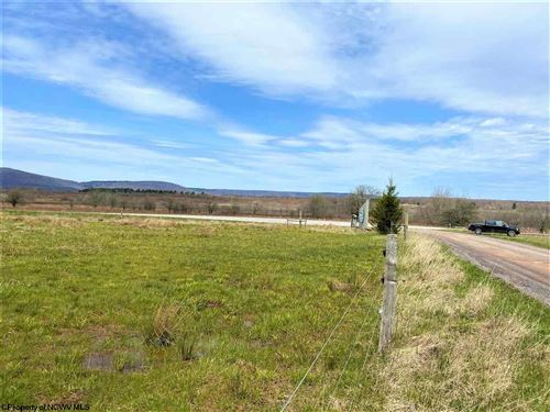 Photo of Idleman Run Road, Davis, WV 26260 (MLS # 10136339)