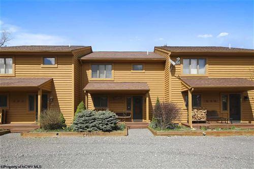 Photo of Building #154 Deerfield Circle, Davis, WV 26260 (MLS # 10139650)