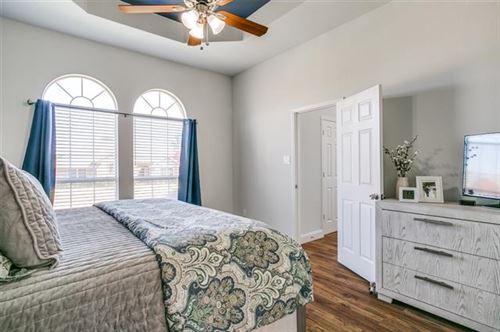 Tiny photo for 3905 Valez Drive, Carrollton, TX 75007 (MLS # 14689006)