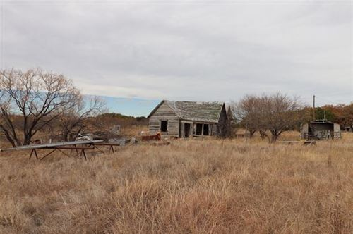 Tiny photo for 7500 County Road 102, Brownwood, TX 76801 (MLS # 14236007)