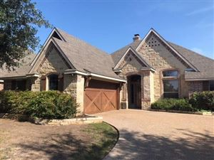 Photo of 104 Olympic Dr, Willow Park, TX 76008 (MLS # 14117010)