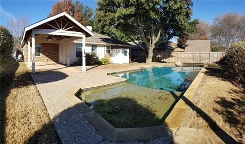 Tiny photo for 785 Santa Fe Trail, Keller, TX 76248 (MLS # 14236010)