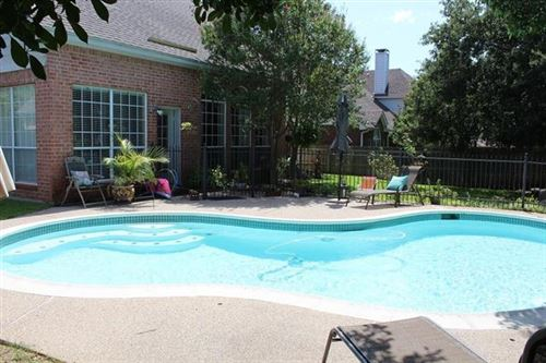 Tiny photo for 2205 Branchwood Drive, Grapevine, TX 76051 (MLS # 14236012)