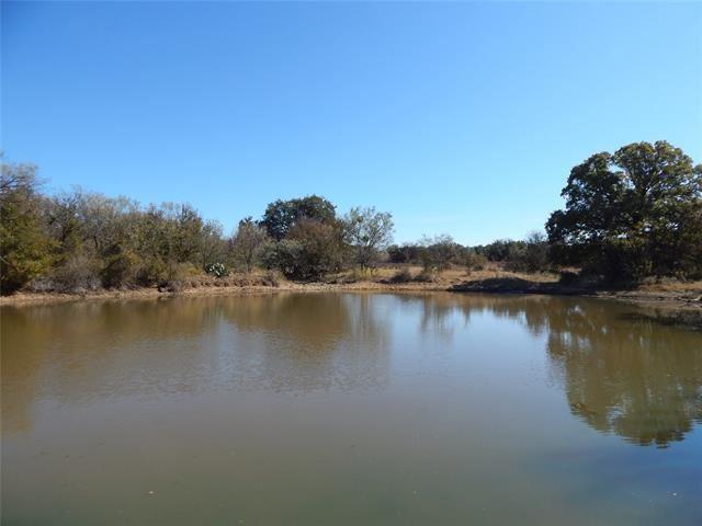 Photo for TBD County Rd 443, De Leon, TX 76444 (MLS # 14236015)