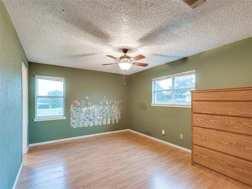 Tiny photo for 1308 Bluebird Lane, Midlothian, TX 76065 (MLS # 14574016)