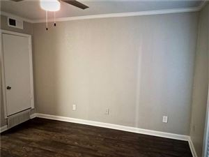 Tiny photo for 4335 Cedar Springs Road #112, Dallas, TX 75219 (MLS # 14114022)