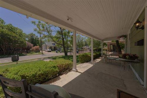 Tiny photo for 5309 Alton Avenue, Dallas, TX 75214 (MLS # 14572037)
