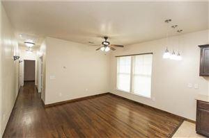 Tiny photo for 5100 Bryan Street #C, Dallas, TX 75206 (MLS # 14091047)