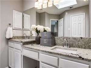 Tiny photo for 528 RAINTREE Circle, Coppell, TX 75019 (MLS # 14163051)