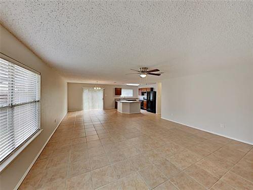 Tiny photo for 209 Gayleh Lane, Waxahachie, TX 75165 (MLS # 14403051)