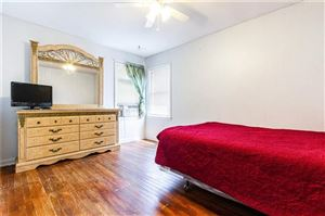 Tiny photo for 5733 Truelson Drive, Fort Worth, TX 76134 (MLS # 14163061)