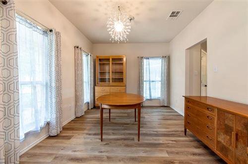 Tiny photo for 10030 Cedar Lake Drive, Providence Village, TX 76227 (MLS # 14435070)